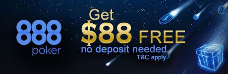 Free Poker Money No Deposit Instant
