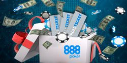 888 casino first deposit bonus