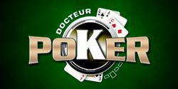 Poker Hold'em free (without money investments)