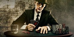 Which poker room is the best one or choosing the best poker room