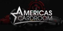 We have added new poker room: AmericasCardroom