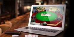 Limit poker buy in amount