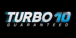 Daily Turbo 10 tournaments at Americas Cardroom