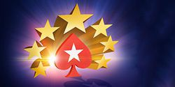 PokerStars daily super rewards