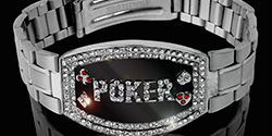 Top greatest bracelet bets in poker history