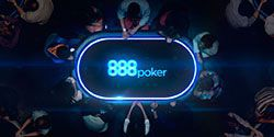Biggest 888poker stories in 2016