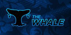 The Whale tournaments at 888 Poker