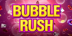 Bubble Rush: a few facts about the new format of tournaments on PokerStars