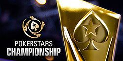 PokerStars Championship - new name of EPT brand