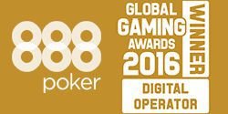 888 Claims Best Digital Operator