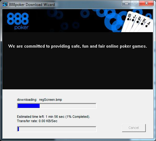 888 casino download client