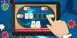 888poker's Weekly Deal #2