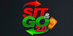 Americas Cardroom is ready to launch Sit & Go 2.0