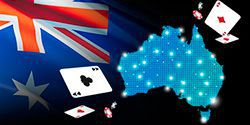PokerStars claimed about a possible exit of Australian market