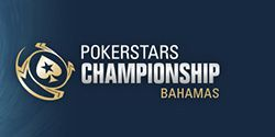 Win a trip to the Bahamas merely spending $10 at PokerStars