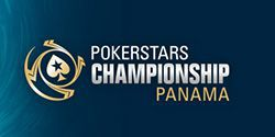 Win an $8,200 package to the first ever PokerStars Championship Panama