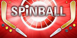 Spinball promo at PokerStars