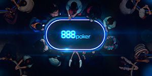 888poker's Weekly Deal