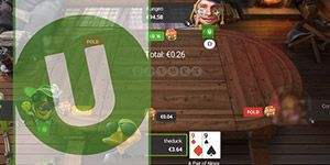 Unibet news and perspectives