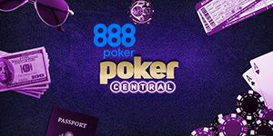 888poker announced as presenting sponsor of the 2017 Super High Roller Bowl