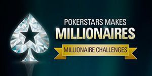Win $1,000,000 in Millionaire Grand Final free tournament
