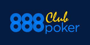 888 Poker Club - loyalty program of 888 Poker