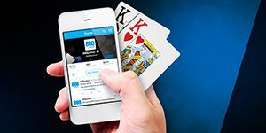 888 Poker will host another $888 freeroll for Twitter subscribers