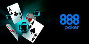888poker welcomes PKR players with a Special Double Freeroll to all new players