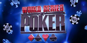 WSOP scraps November Nine concept and some other changes of WSOP Main Event