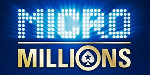 MicroMillions #13 to make big return on July 16