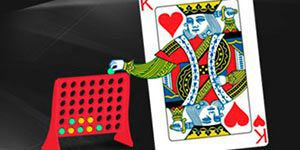 €50,000 Konnect Kings promotion at Red Kings Poker