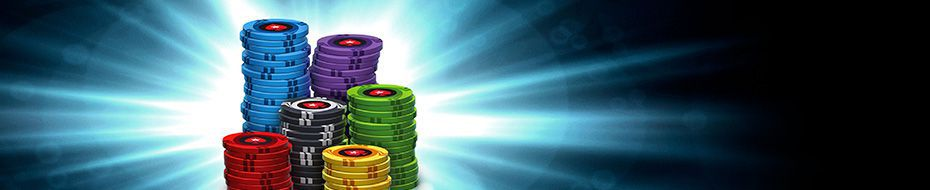 Real money online poker games