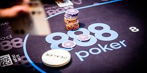 888 expands its presence in Italy, with the launch of 888poker IT