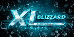 888poker's XL Blizzard Recap #2