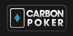 Carbon Poker: O, How the Mighty Have Fallen