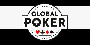 "Global Poker Fumbling ""Fully Legal"" USA Online Cardroom"