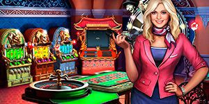 The benefits of new online casinos