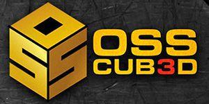 OSS Cub3d returns to Americas Cardroom February 10th through March 10th