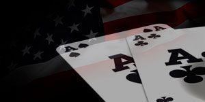 Online poker is winning in the US and here's why