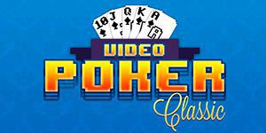 History of a casino classic: the biggest video poker wins