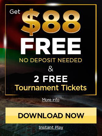 no deposit sign up bonus casino online american poker
