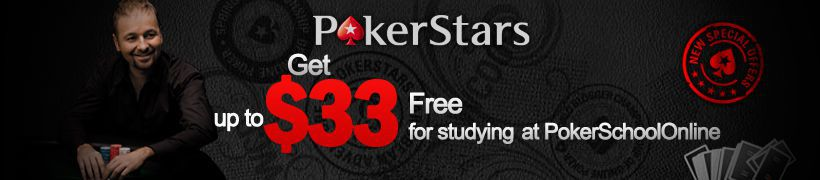 no deposit bonus pokerstars