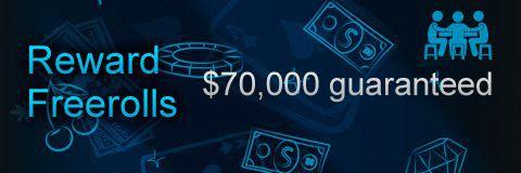 888 poker member support