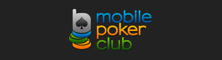 Mobilepokerclub Review Poker Club Mobile