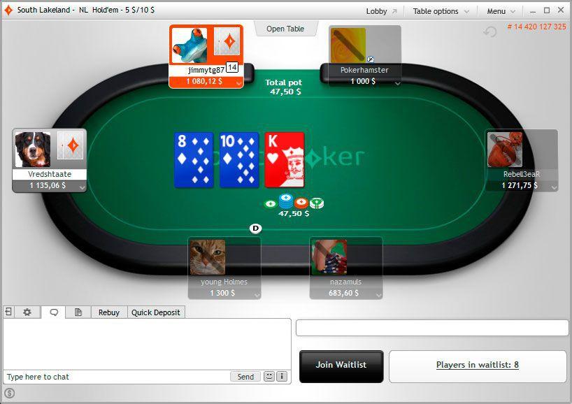Gambling.info gambling.info partypoker partypoker site moevenpick hotel casino gen ve