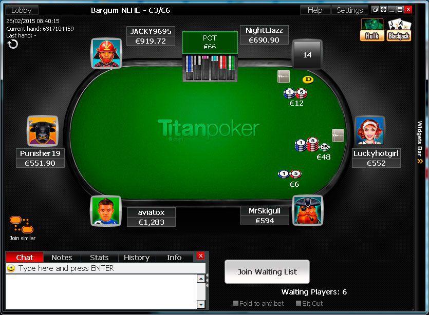 epiphone casino bigsby upgrade